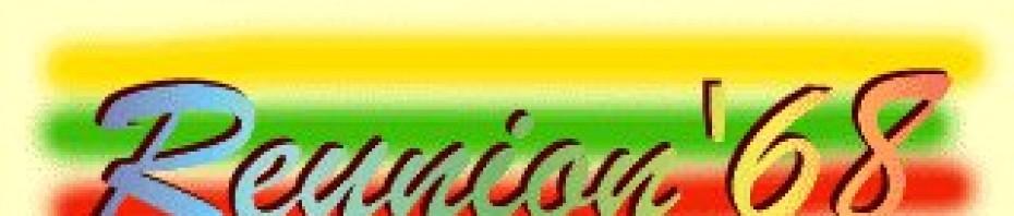 cropped-12401_372766541624_372764146624_4316281_7761944_n2.jpg