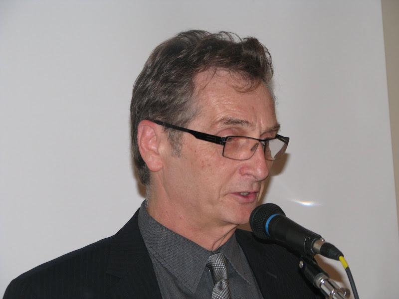 Piotr Jassem - wprowadzenie