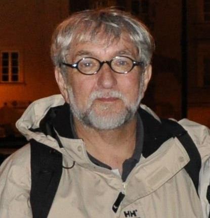 adam Konski