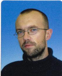adam Kraszewskijpg