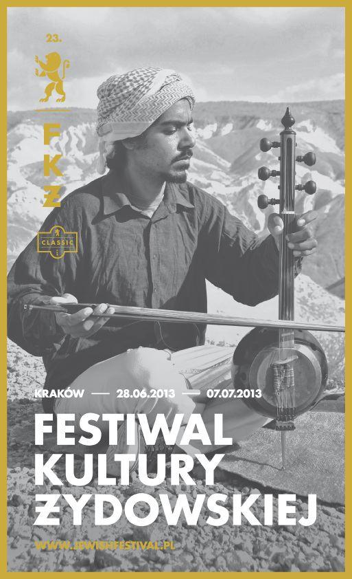 festiwal 4