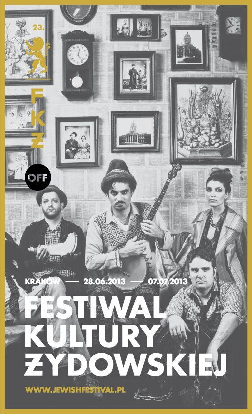festiwal kultury 2
