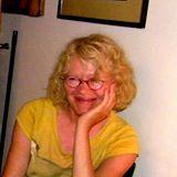 irena wiszniewska