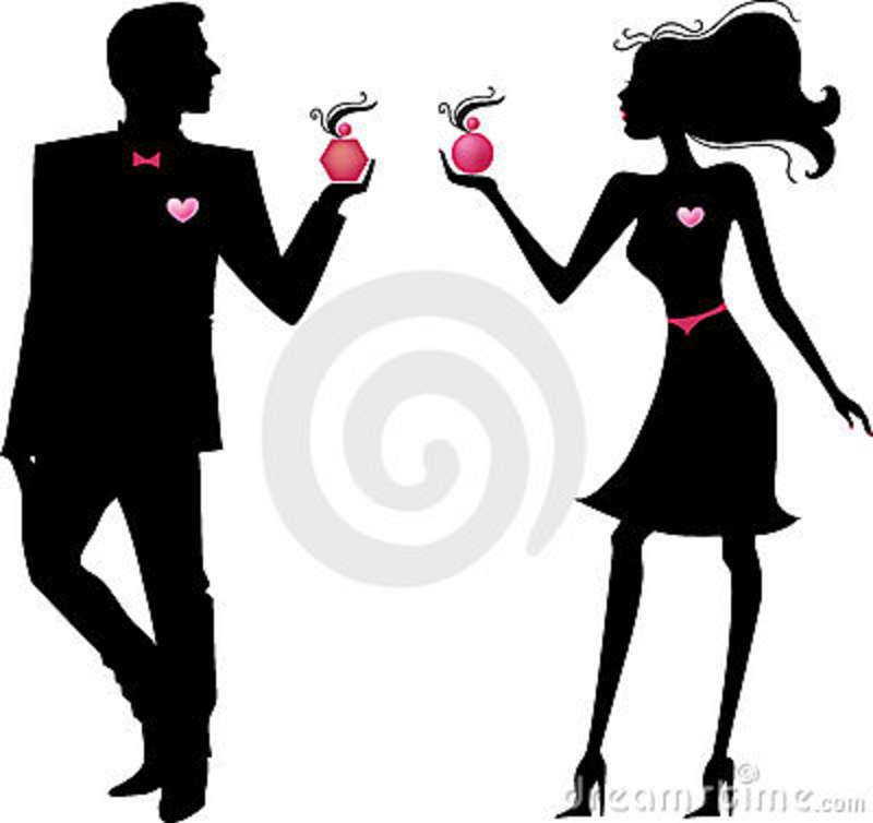 silhouette-man-woman-perfumes-16286112