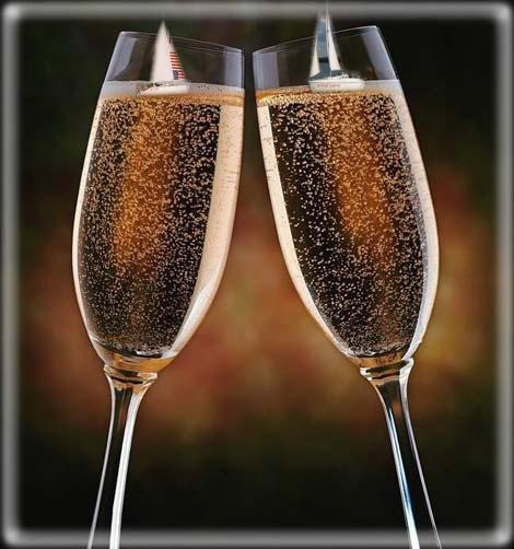 szampan_22_406