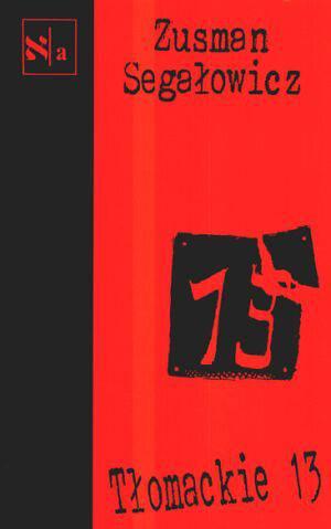 tlumackie 13