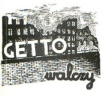 getto_Walczy
