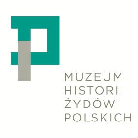 mhzp_pl_284