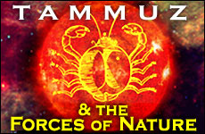 Tammuz_and_the_Forces_of_Nature_(medium)_(english) (1)