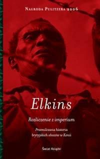 elkins