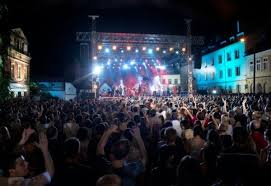 festiwal 3