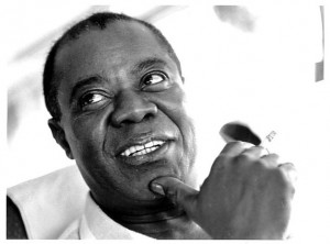 louis-armstrong-12-300x222