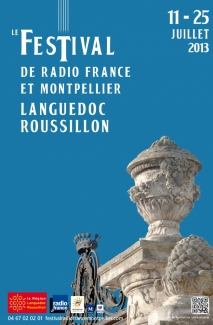radio-france-festival-2013-ok-1363786658-28327