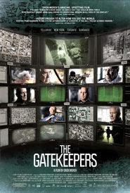 gatekeepersjpg