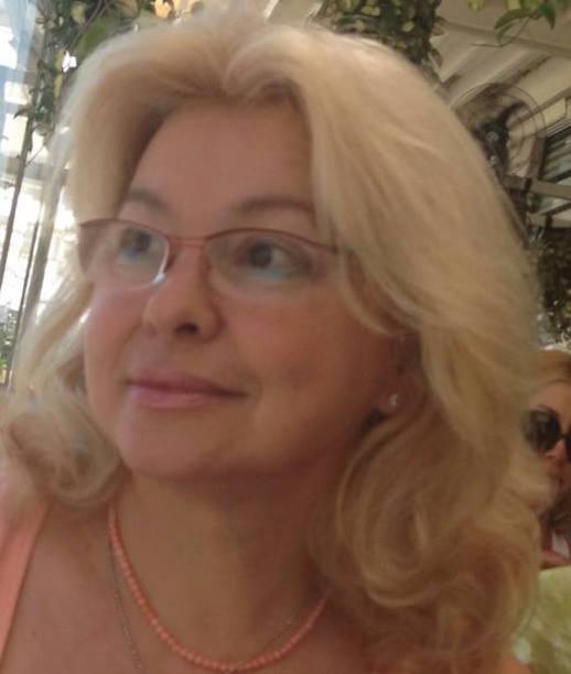 mariola Sapir