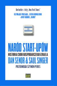 nar_d_start-up_w_front_okladki_srednia