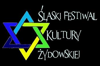 festiwal na slasku