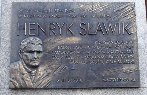 henryk_slawik_620