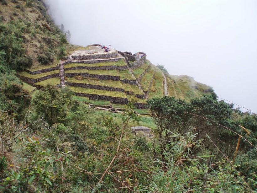 inka 3JPG