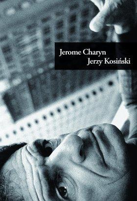 Jerzy-Kosinski_Jerome-Charyn