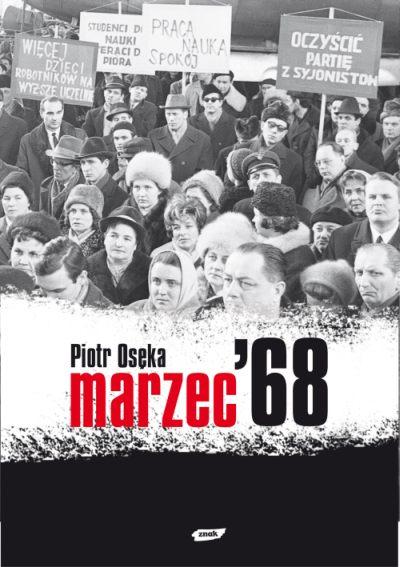 marzec68