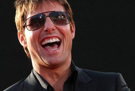 tom-cruise-laughing