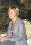 elzbieta geyrszorp