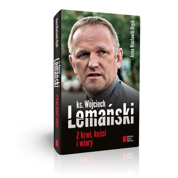 Lemanski_0