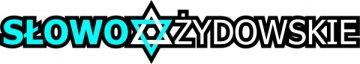 SLOWO_ZYDOWSKIE_winieta polska kolor_600px