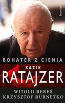 bohater-z-cienia-kazik-ratajzer-p-iext7087844
