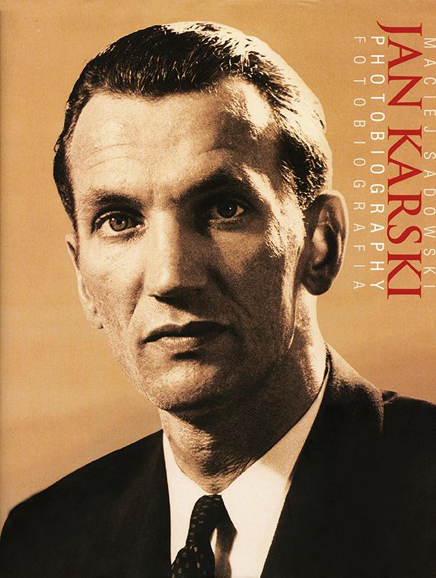 jan_karski_fotobiografia-kopia