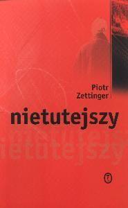 nietutejszy-b-iext22023875