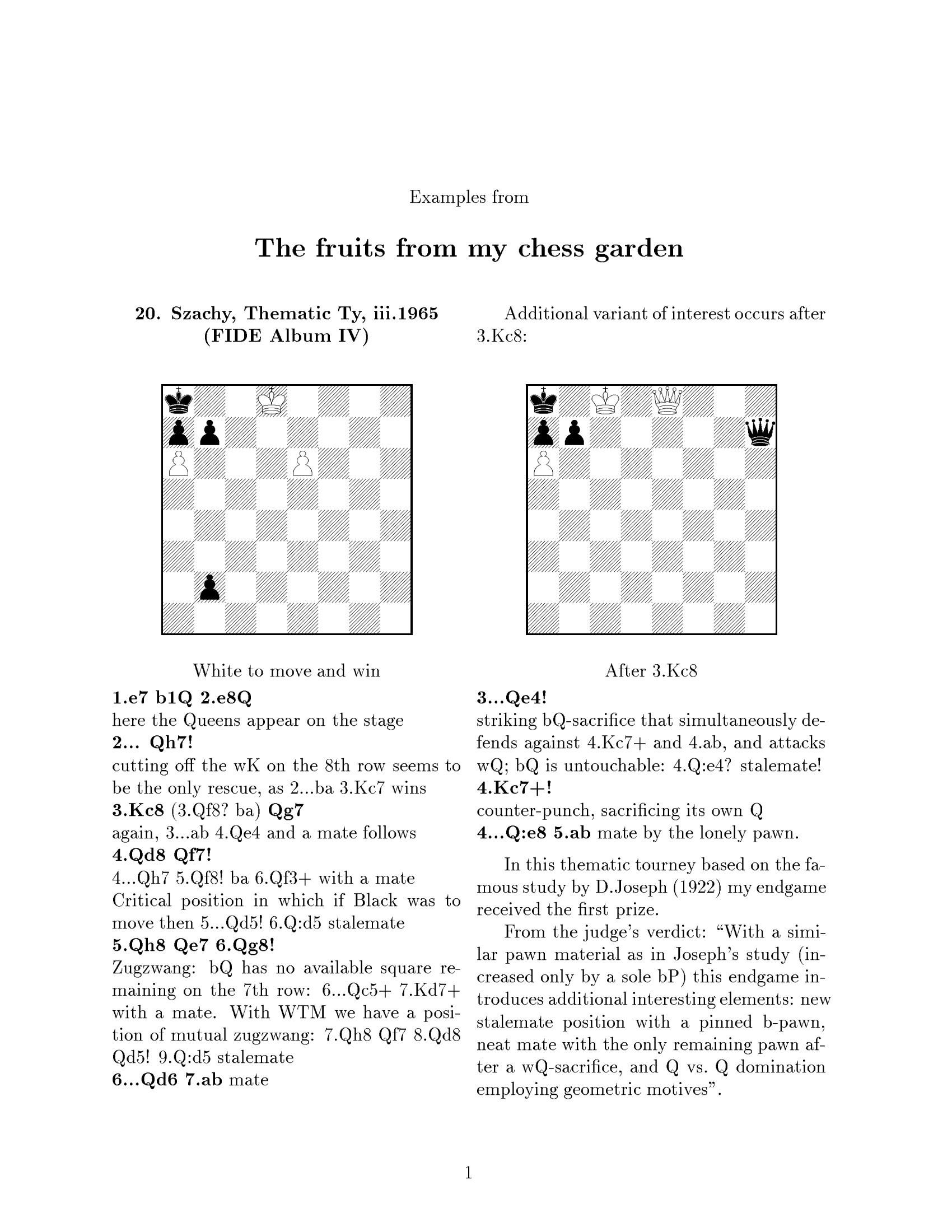 szachowe przykladypdf-0