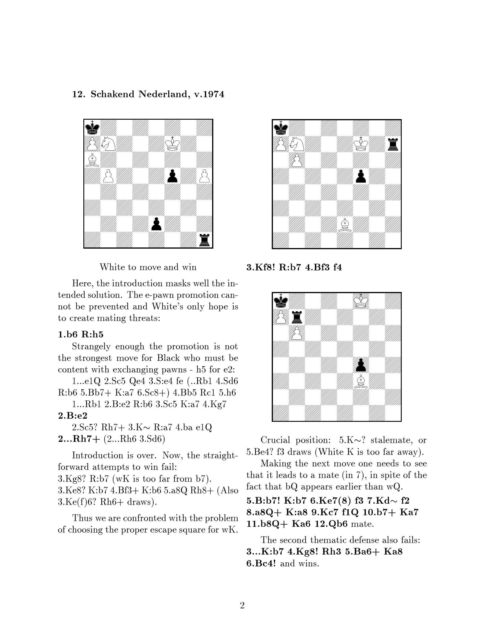 szachowe przykladypdf-1