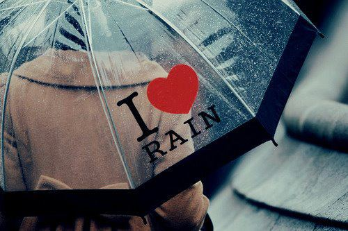 i_love_rain__love_rain_umbrella_by_emizanemin-d51hm1t