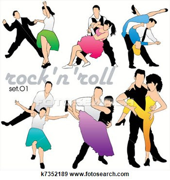 taniec (1)