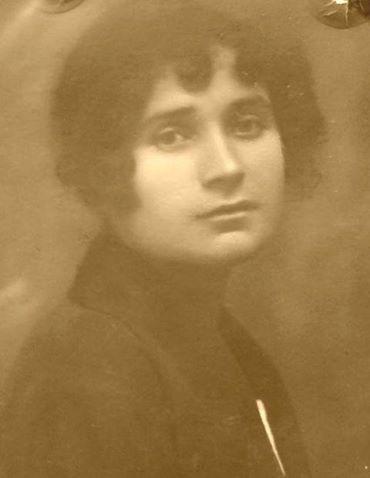 laniewska