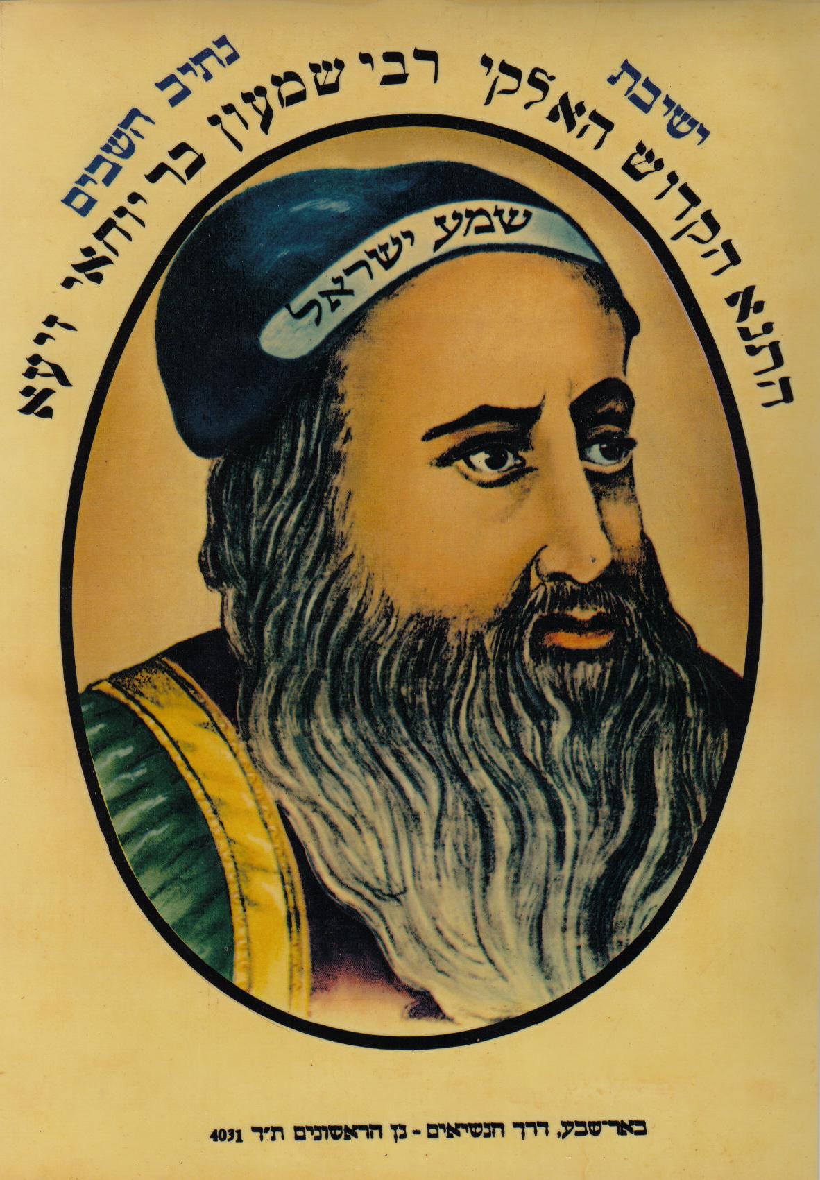 rabbi-shimon-bar-yohai-photo