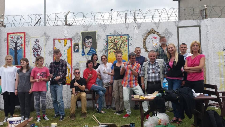 mural. w bialymstoku.pg