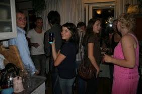 Spotkanie mlodziey z Mullsjo 2006 106