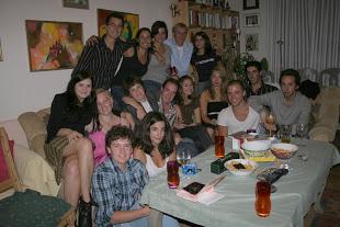 Spotkanie mlodziey z Mullsjo 2006 115