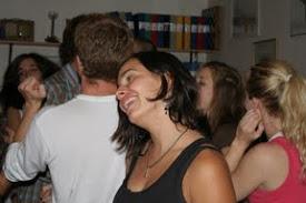 Spotkanie mlodziey z Mullsjo 2006 159