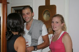 Spotkanie mlodziey z Mullsjo 2006 168