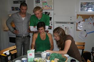 Spotkanie mlodziey z Mullsjo 2006 193
