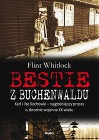 bestie-z-buchenwaldu
