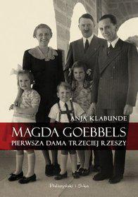 magda-goebbels