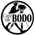 cafe bodo