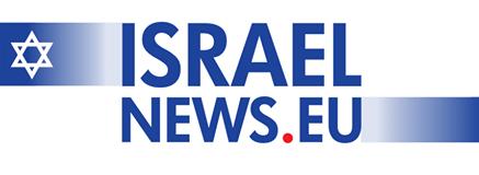 izrael news.eu