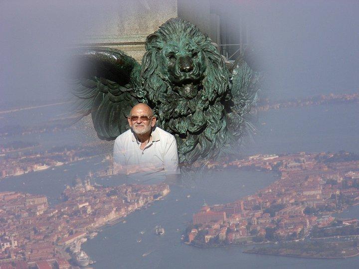 janusz czarmarski