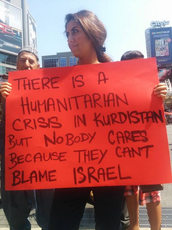 kurdowei002